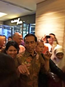 Jokowi 2