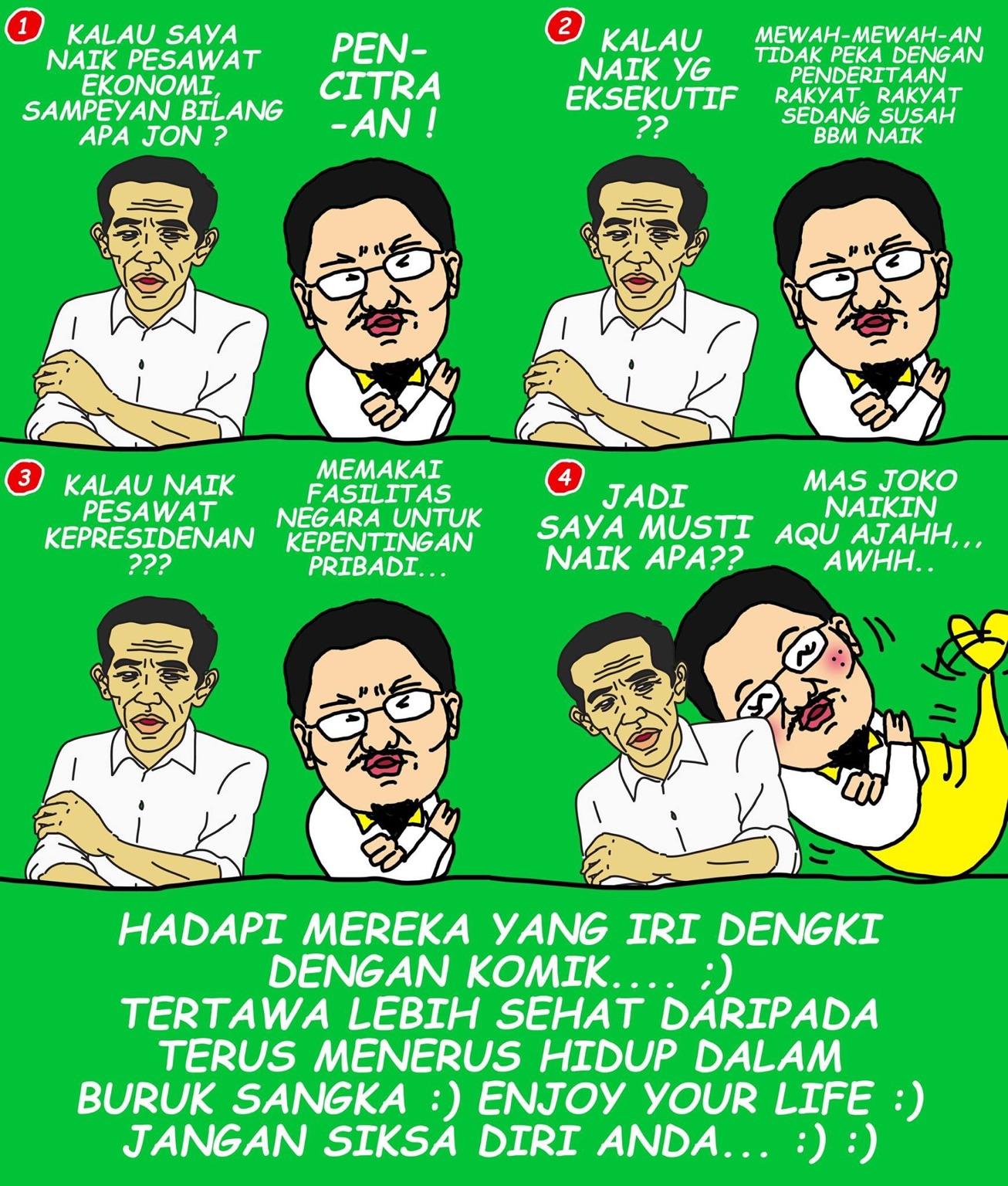 52 Gambar Dp Bbm Jokowi Kumpulan Gambar DP BBM