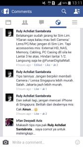Ruly Achdiat