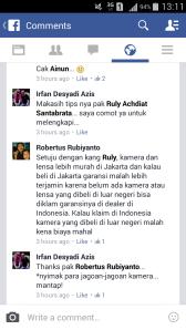 Robertus Rubiyanto