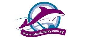 Pacific Ferry