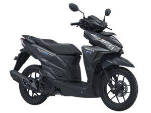 All New Honda Vario 150 eSP