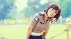 Polisi Wanita