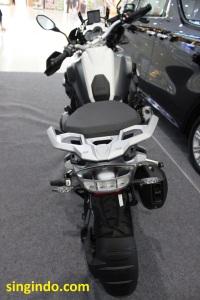BMW R 1200 GS 04