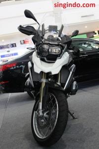 BMW R 1200 GS 06