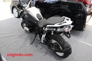 BMW R 1200 GS 08