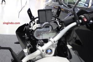 BMW R 1200 GS 11