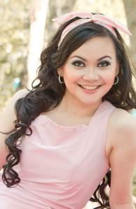 Abigail Anggita Vela 3