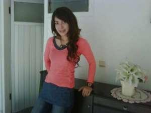 Indira Astarisa 3