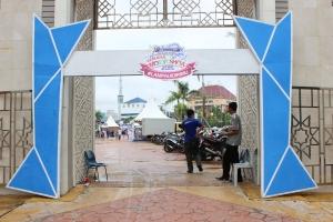 Yamaha Motor Show 2015 02