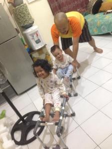 Nengah Iwan Achmadi 4 Singindo