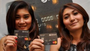 SPG Kartu Kredit Singindo