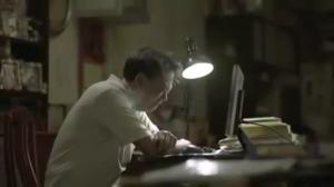 Video Ini Membuat Banyak Orang Sadar Bahwa Ada Banyak Kebaikan yang Tidak Kita Lihat