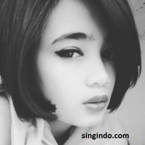 Setelah Heboh Kasir Indomaret Cantik Siti Rohmah Kini Muncul Syarifah Zahra 12