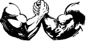 Buruh Versus Pengusaha Siapa yang Menang