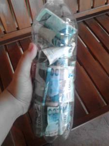 Cara Jadi Jutawan Hanya Dengan Uang Rp 20 Ribu 04
