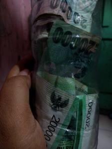 Cara Jadi Jutawan Hanya Dengan Uang Rp 20 Ribu 09
