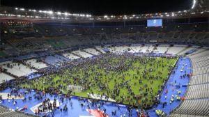Serangan Paris Menewaskan Lebih dari 120 Orang, Nomor Hotline Ada Disini 03