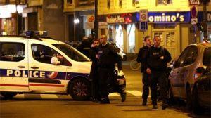 Serangan Paris Menewaskan Lebih dari 120 Orang, Nomor Hotline Ada Disini 04