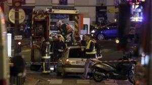 Serangan Paris Menewaskan Lebih dari 120 Orang, Nomor Hotline Ada Disini 05