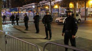Serangan Paris Menewaskan Lebih dari 120 Orang, Nomor Hotline Ada Disini 07