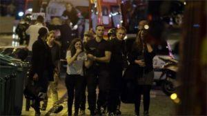 Serangan Paris Menewaskan Lebih dari 120 Orang, Nomor Hotline Ada Disini 08