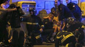 Serangan Paris Menewaskan Lebih dari 120 Orang, Nomor Hotline Ada Disini 09