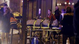 Serangan Paris Menewaskan Lebih dari 120 Orang, Nomor Hotline Ada Disini 10