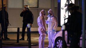 Serangan Paris Menewaskan Lebih dari 120 Orang, Nomor Hotline Ada Disini 11