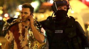 Serangan Paris Menewaskan Lebih dari 120 Orang, Nomor Hotline Ada Disini 13