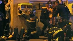 Serangan Paris Menewaskan Lebih dari 120 Orang, Nomor Hotline Ada Disini 14