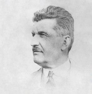 Tomas Bata