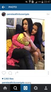 wpid-screenshot_Untuk Laki-laki Yang Nge-Fans dengan Pamela Safitri dan Ovi Sovianti Siap-Siap Patah Hati