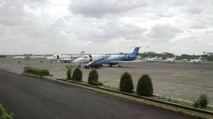 Bantu Sohib Jual Pesawat Pribadi Jet Produksi Tahun 2008 2