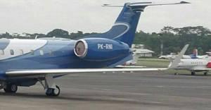 Bantu Sohib Jual Pesawat Pribadi Jet Produksi Tahun 2008 3