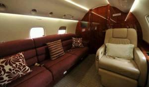 Bantu Sohib Jual Pesawat Pribadi Jet Produksi Tahun 2008 5