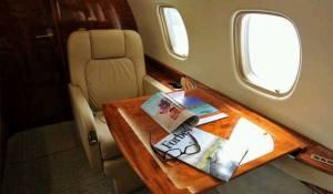 Bantu Sohib Jual Pesawat Pribadi Jet Produksi Tahun 2008 6