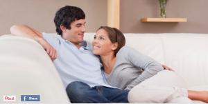 Cara Menghentikan Kebiasaan Merokok Pacar atau Suami