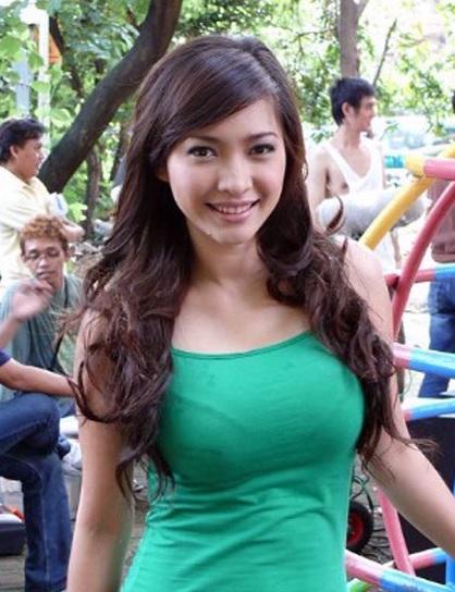 Indonesia sama pacar yang cantik - 1 9