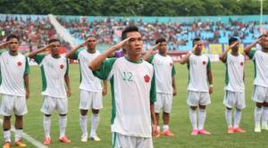 Kehadiran PS TNI di Piala Jenderal Sudirman 2015 Menyita Perhatian Dunia 3