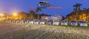 Toyota Avanza Club Indonesia (TACI) Chapter Bangka Resmi Dideklarasikan 04