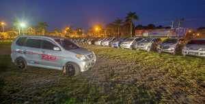 Toyota Avanza Club Indonesia (TACI) Chapter Bangka Resmi Dideklarasikan 05