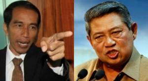 Ini Video Pengakuannya; Gerindra: Jokowi Lebih Pandai Dan Unggul Daripada SBY
