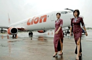 Sindikat Pembobol Koper Penumpang Lion Air Diduga Melibatkan Oknum Sekuriti Maskapai Dan Porter