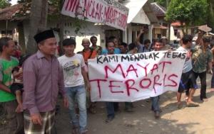 001-teroris