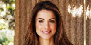 Rania Jordan