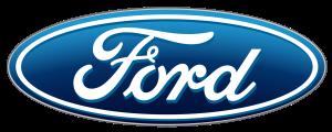 Bangkrut, Ford Angkat Kaki Dari Indonesia