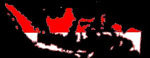 Indonesia Akan Punya 8 Provinsi Baru
