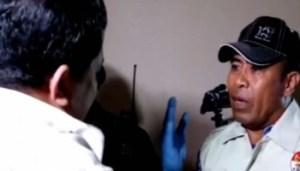Inilah Sosok AKBP Hendri Christian, Penyidik KPK Yang Berani Melawan Fahri Hamzah