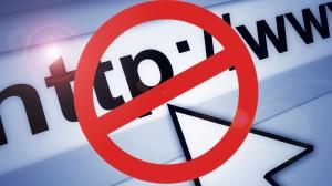 Ditengarai Mengajarkan Radikalisme, Pemerintah Tutup 11 Situs